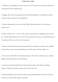 high school high school essay topics photo essay examples  high school 28 essay topics for high school students descriptive essay topics