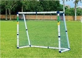 <b>Мяч Футбольный Umbro</b> Neo <b>Futsal</b> Pro 20941U-Fzm Р.4, Спорт ...