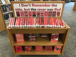 23 Library Memes for Book Lovers