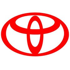 <b>Toyota</b> - полный каталог <b>моделей</b>, характеристики, отзывы на ...