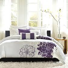 full size of purple duvet cover california king light purple duvet cover king purple super king