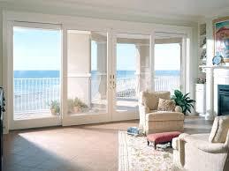 exterior french door stunning design doors cool french sliding door sliding french doors sliding glass door