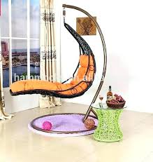 dae131a762152d84 furniture extraordinary indoor swing chair with stand 14 swinging hanging rattan garden chairs india indoor wicker