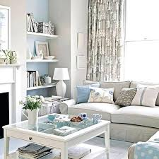 compact furniture for small spaces. Compact Furniture Small Living Living. For Spaces Enchanting Space Ideas In