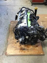 fischer motors 22221 n hillview dr lake barrington il auto repair mapquest