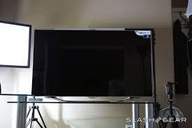 samsung 55 inch tv. even samsung 55 inch tv