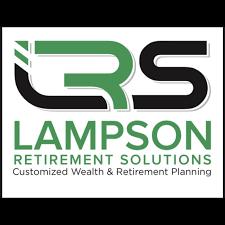 Retirement Reimagined