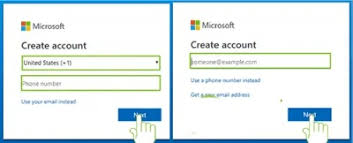 Create Skype Account Create A Skype Account Create Skype For Business Fox Dailys