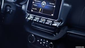 2018 renault alpine. simple alpine 2018 alpine 110 premire edition  central console wallpaper with renault alpine