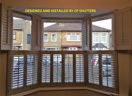 Interior Cafe Shutters Unfinished Splendid Photography Exterior By - Exterior shutters uk