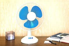 medium size of small oscillating fan home depot wall mount fans excellent standing stand up ideas