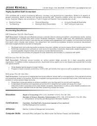 Tax Clerk Sample Resume New Resume Objective For Accounts Payable Luxury Sample Resume For