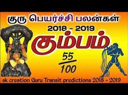 Nakshatra Animal Chart In Tamil Kumbha Rasi Pooratathi Nakshatra In Tamil Blog