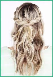 Coiffure Mariage Cheveux Mi Longs 245188 Coiffure Témoin
