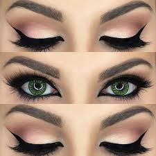how to do your makeup really pretty the best tips and
