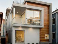 Дизайн внешнего вида дома: лучшие изображения (185 ...