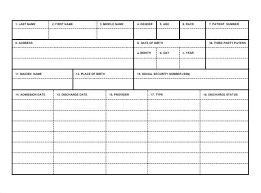Index Cards Word Template Template Index Cards Word Download Them Or Print