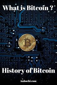 While some might not directly hand you their products when exchanged directly with bitcoin and other cryptocurrencies, you can try making use of gift cards and trading them. What Is Bitcoin History Of Bitcoin Bitcoin Bitcoin Cryptocurrency Bitcoin Hack