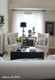 formal living room furniture layout. Dear Lillie: In Christ Alone My Hope Is Found · Formal Living RoomsLiving Room IdeasSmall Furniture Layout