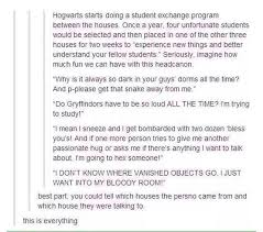 best harry potter images harry potter fandom  ikr i can too it s great