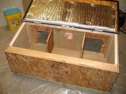 wooden outdoor cat house luxury heated shelters for cats houses for cats of wooden outdoor cat