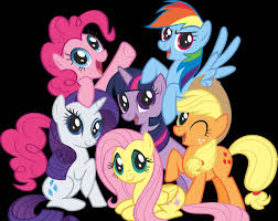 my little pony android wallpaper 7 images and wallpapers all