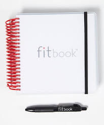 Fitness And Nutrition Journal Fitlosophy Fitness Nutrition Journal Zulily