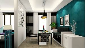 living room dividers ideas attractive: living dining room design living room partition ideas wall