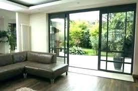 modern sliding doors modern barn doors modern sliding doors exterior glass sliding door exterior sliding glass door for modern sliding doors interior