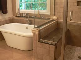 Bathroom   Remodel The Small Bathroom Cost To - Bathroom remodel prices