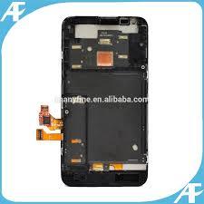 Original New For Nokia Lumia 620 Lcd ...