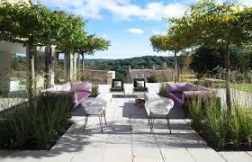 Garden Design Career Interesting Cheltenham Landscape Garden Design Company Covering The Cotswolds