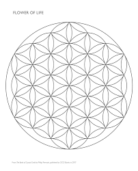 Crystal Grid Patterns Enchanting Crystal Grid Templates FREE Download The Crystal Healer