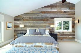 wood accent wall decor white wood wall art bedroom contemporary with rustic wood accent wall white molding ceiling beams home decor tampa fl on rustic white wood wall art with wood accent wall decor white wood wall art bedroom contemporary with