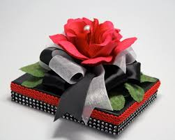 Decorative Jewelry Gift Boxes 100 Best Boxes And Packing Images On Pinterest Gift Boxes 95