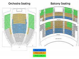 san francisco opera house seating plan fresh 60 new winspear opera house seating chart