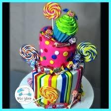 16th Birthday Ideas For Girl Cakes Blue Sheep Bake Shop Sweet Cake