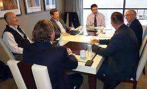sixth annual supply house times asa roundtable interview in chicago plumbing and hvac