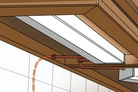 Ikea cabinet lighting wiring Outlet Fancy How To Install Under Cabinet Lighting Installing Under Counter Lighting Installing Lighting Under Cabinet Lighting Noah Project Fancy How To Install Under Cabinet Lighting Installed Under Cabinet