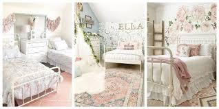 little girl room decor ideas life on