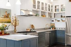 Classic Home Remodeling Design Cool Inspiration