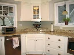 awesome cabinet corner of kitchen corner wall cabinet kitchen wall units with glass doors gallery corner
