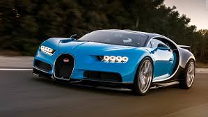 2018 bugatti veyron price. beautiful bugatti with 2018 bugatti veyron price