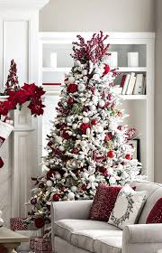 office christmas decoration ideas. Medium Size Of Living Room:small Office Christmas Decorations Table Settings Ideas Pictures Cheap Decoration T