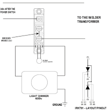 square d contactor wiring diagram allove me square d shunt trip circuit breaker wiring diagram