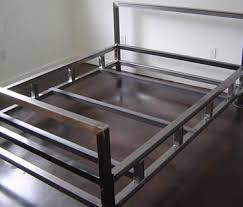 steel furniture designs. ss400 steel angle used as bed frame furniture designs e