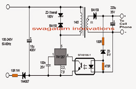 5 wire rectifier wiring on 5 images free download wiring diagrams 5 Wire Relay Wiring Diagram 5 wire rectifier wiring 17 1979 xs650 wiring diagram 5 wire relay wiring 5 wire relay wiring diagram for hei ignition