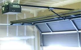O Spectacular Garage Door Repair Calgary For Wow Designing Plan 14 With