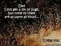 Father Death Quotes Unique I Miss You Messages For Dad After Death Quotes To Remember A Father