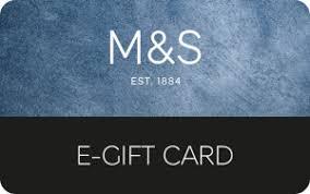 m s digital gift card change gift